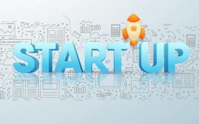 Kako treba izgledati poslovni plan za novi startup